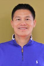 Dr. Zan Gao