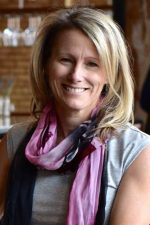Nicole M. LaVoi