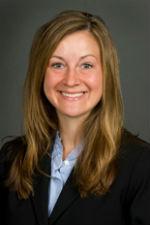 Dr. Cheryl Cooky