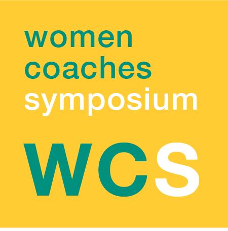 Women Coaches Symposium