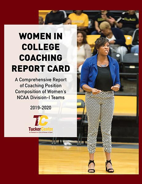 WCCRC-Head-Coaches-All-NCAA-D-I-Head-Coaches-2019-20-2020-Sep-COVER